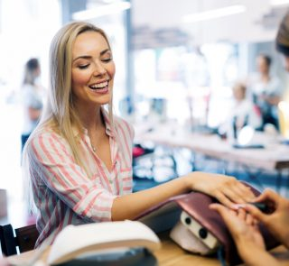 How to Create a Salon Loyalty Program That Keeps Clients Coming Back