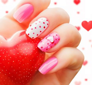 Valentine's Day Salon Promotional Ideas to Help You Spread the Love