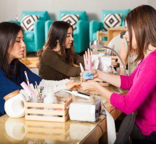 5 Employee Appreciation Ideas for Your Salon