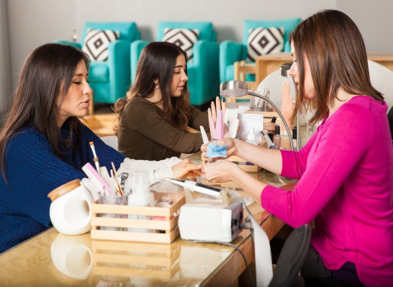 5 Employee Appreciation Ideas for Your Salon