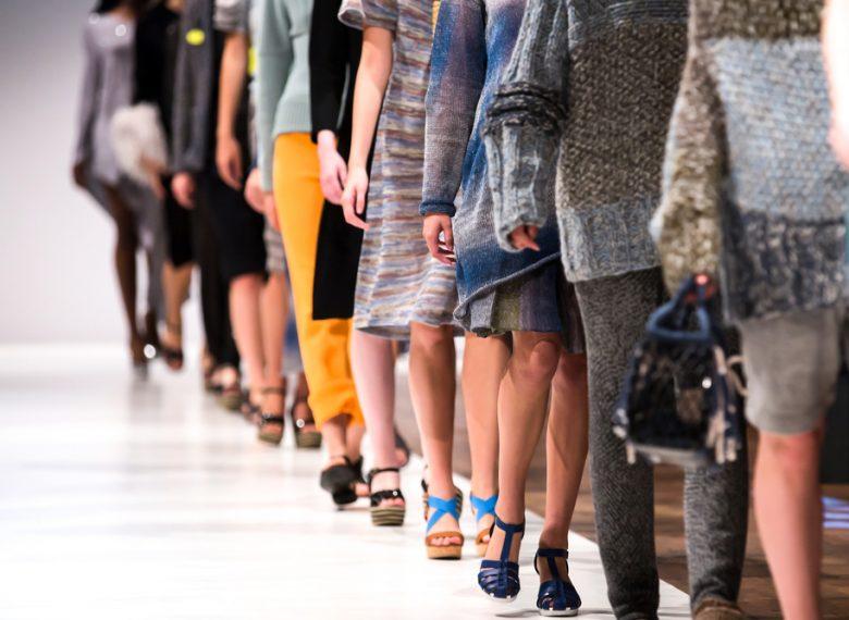 5 Ways to Create New York Fashion Week Nails