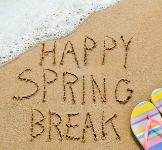 3 Essential Salon Management Tips for Surviving Spring Break