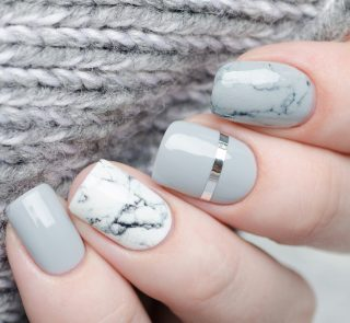 6 Professional Nail Art Tips for Creating Stunning Art