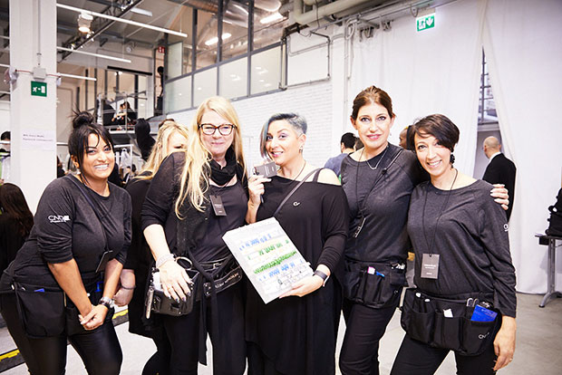 Visit+CND+Fashion+Week+Digital+Headquarters+to+view+our+high-fashion+nail+trend+predictions+and+inspiration+for+this+season%21+%23CNDatFashionWeek
