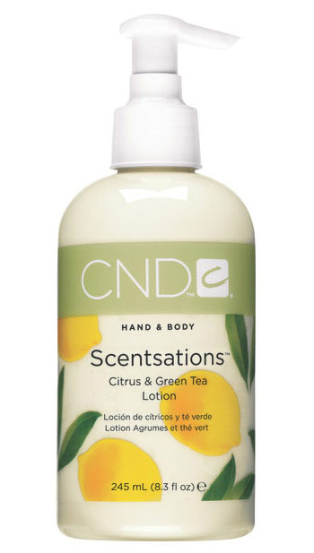 Scentsations lotions cnd you might also enjoy prinsesfo Choice Image