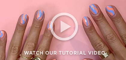CND Breezy Tutorial
