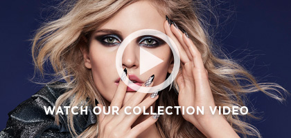 CND Night Moves Collection Video