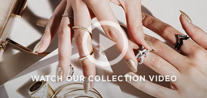 CND Party Ready Collection Video