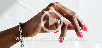 CND Summer City Chic Collection Video