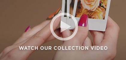 CND Treasured Moments Collection Video