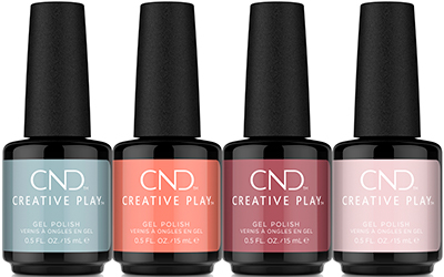 Globetrotter Collection Cnd