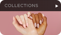 CND COLLECTIONS