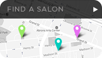 Find a Salon