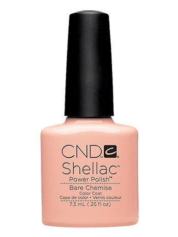 shellac clearly pink  Search form