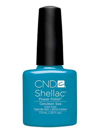Meet The Colors Cnd