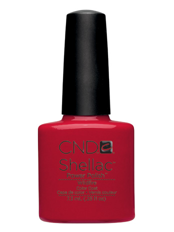 cnd shellac lamp instructions