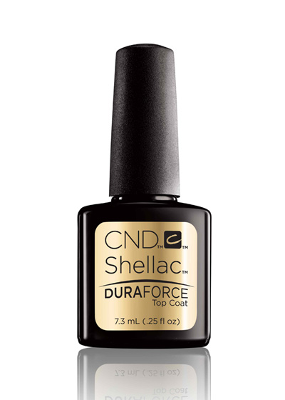 Duraforce top coat cnd you might also enjoy prinsesfo Gallery