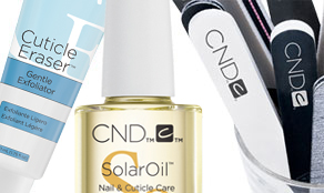 Nail Products | Nail Color | Enhancements | Essentials | Hand & Body ...