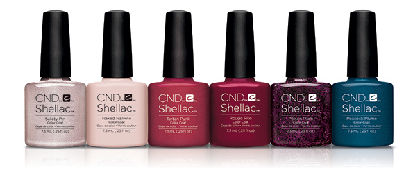 Cnd Fall 2015 Contradictions Collection Cnd