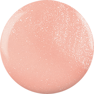 grapefruit-sparkle.png