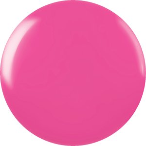 hot-pop-pink.png