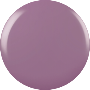 lilac-eclipse.png
