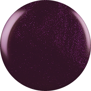 plum-paisley.png