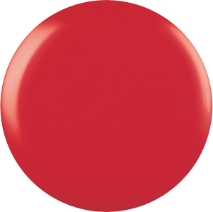 rouge-red.png