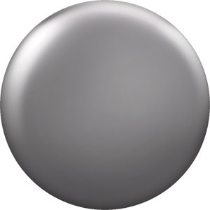 silver-chrome.png